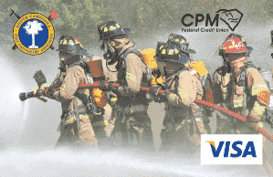 CPM Visa