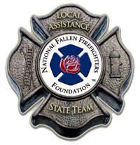 last_logo