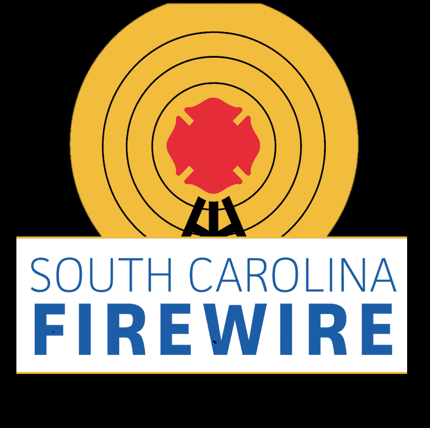 Home - South Carolina State Firefighters Association