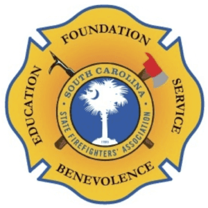 Foundation logo png