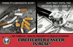 ff cancer posters 5 tobacco