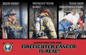 ff cancer posters3